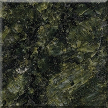 china-butterfly-green-slabs-tiles-china-green-granite-p282256-1s