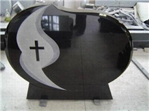shanxi-black-granite-monuments-headstone-p173580-1s